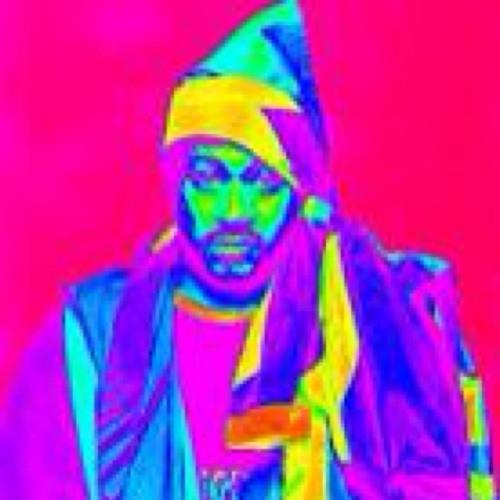 roxker 360's avatar