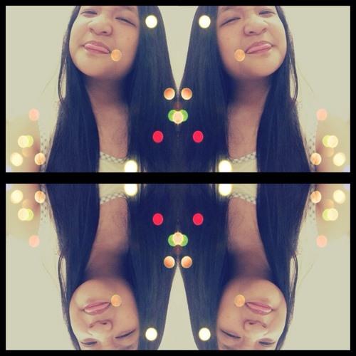 shania xo's avatar