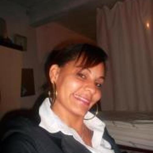 Vania Cristina Ferreira's avatar