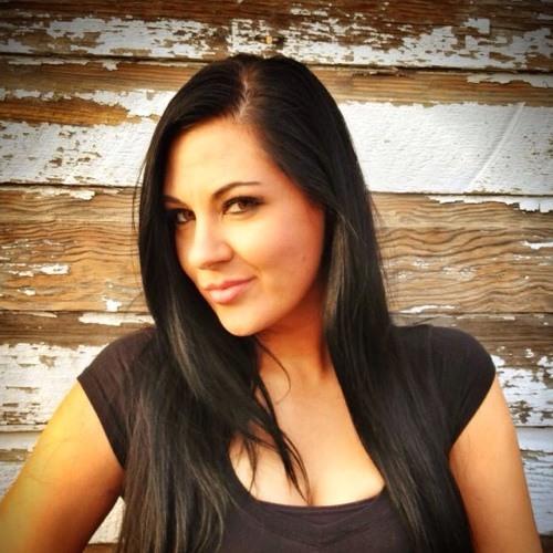 Brittany Barrett05's avatar