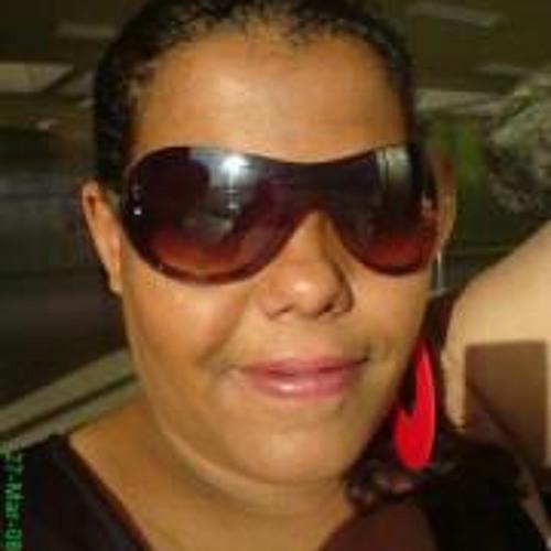 Fernanda Moreira 6's avatar