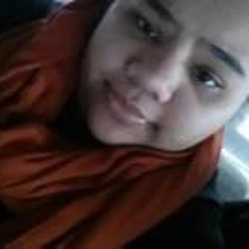 mariehdez's avatar