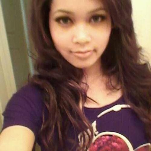 TiēnaTrance's avatar