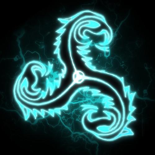 Pheniks's avatar