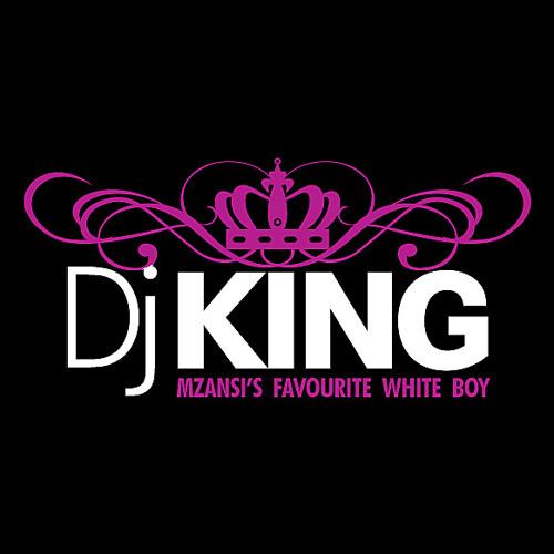 DANIEL PULLA  THE DJ KING's avatar