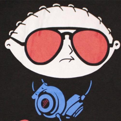 DewieLOL's avatar