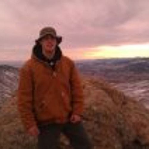 Michael J. Pilla's avatar