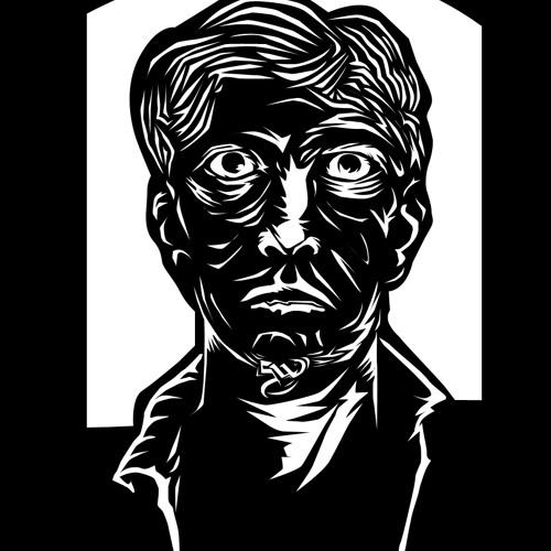 shinlamed's avatar