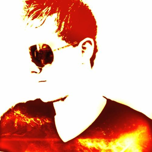 AukeB's avatar
