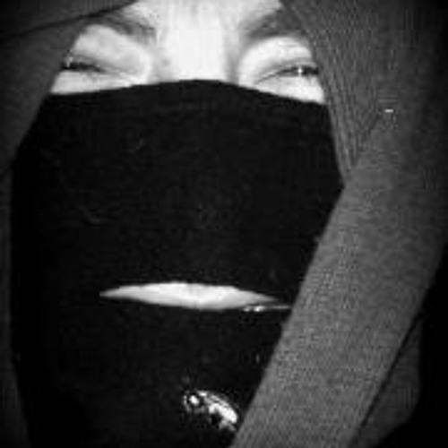 Tristan Igor Frindik's avatar