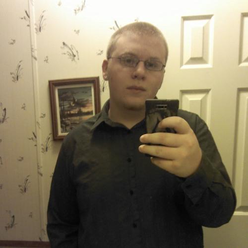 brandon9131's avatar
