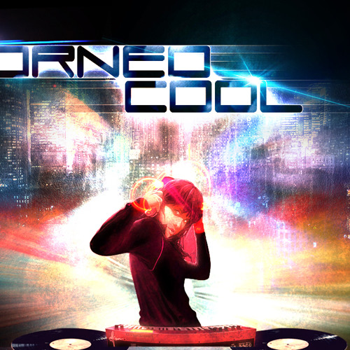 Torneo Cool's avatar