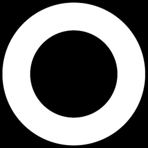 Music of Citadel's avatar
