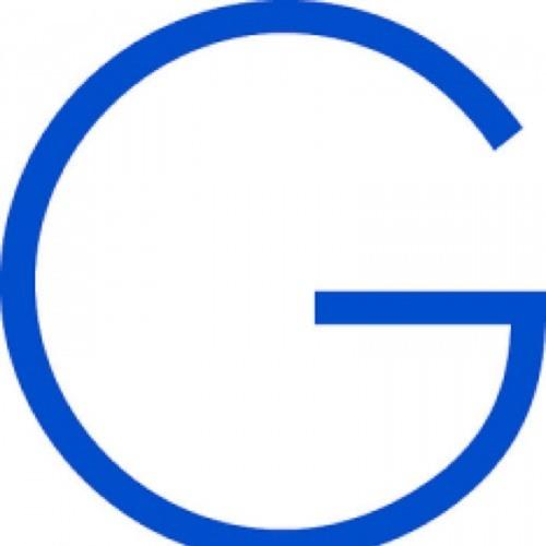 GORDEN.ETC's avatar