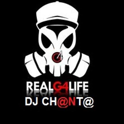 DJ CH@NT@'s avatar