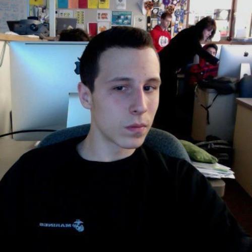 bramiac's avatar