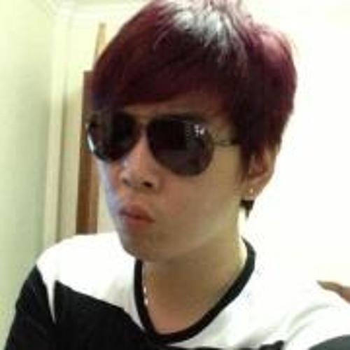 AlvinImba's avatar