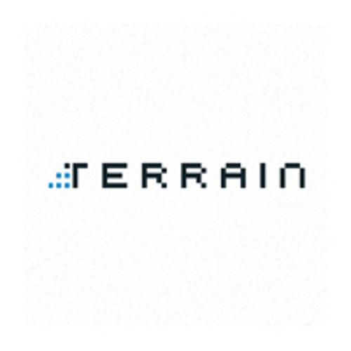 Terrain Records's avatar