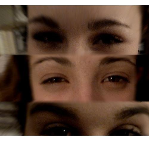 Marie.Stefanaggi's avatar