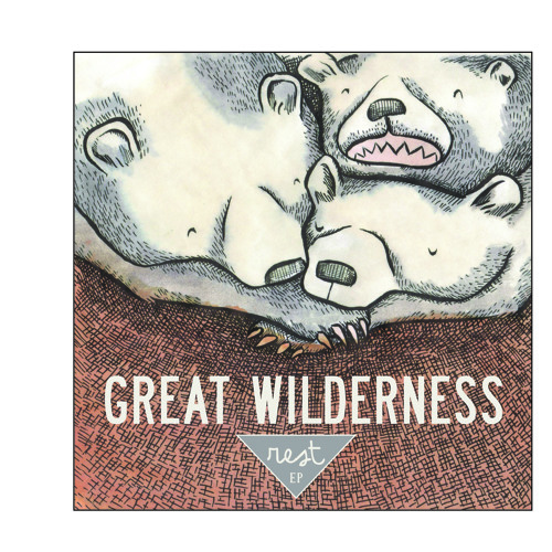 greatwilderness's avatar