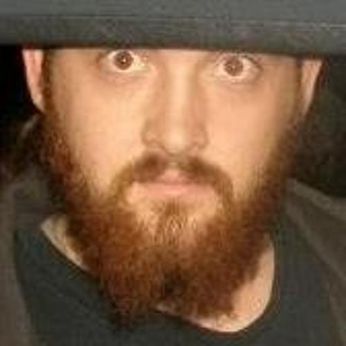 Cameron Tunstall's avatar