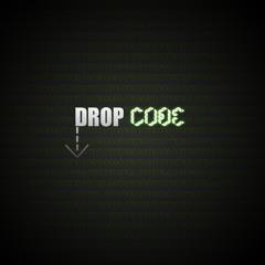 Dropcode