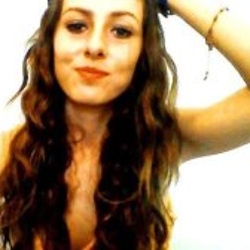 MAYRA FLORES's avatar