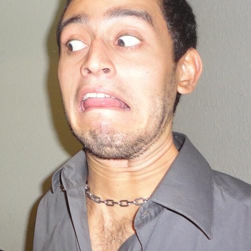 Robson ldm's avatar