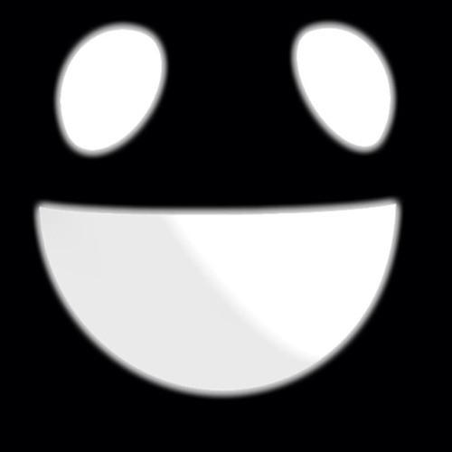 RafaelPerna's avatar