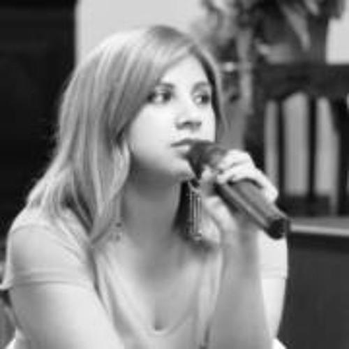 Cindy Barrera 3's avatar