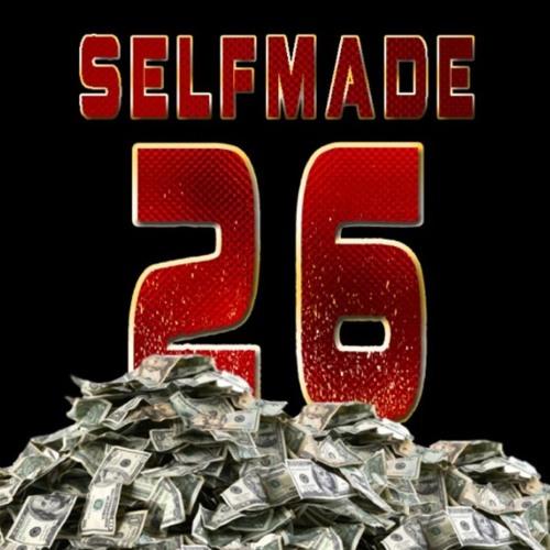 SelfMade Entertainment's avatar