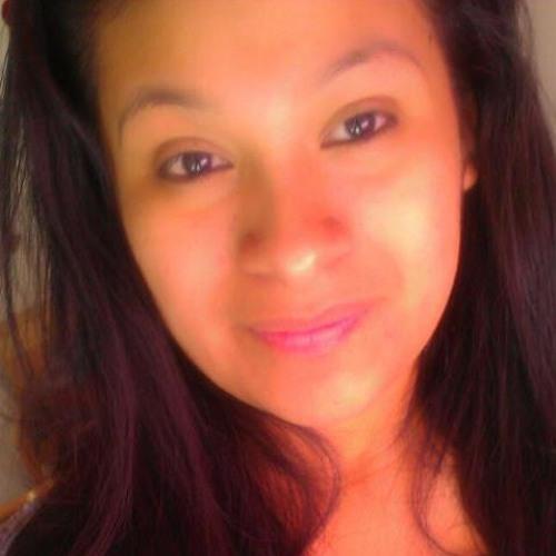 yasmin_H's avatar