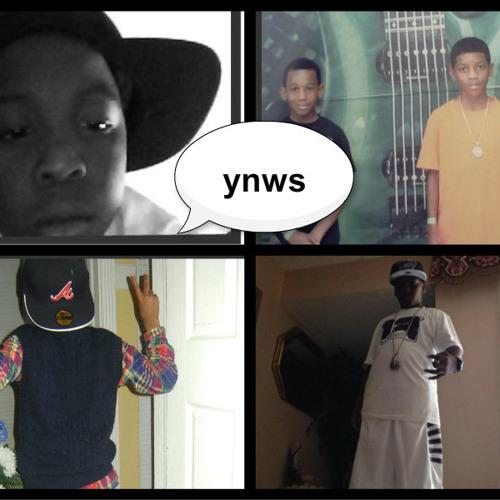 ynws gane's avatar