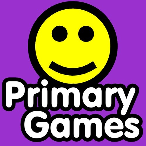 primarygames.NET's avatar
