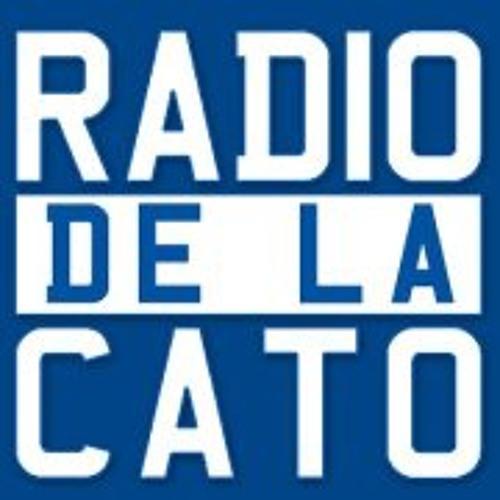 La Radio De La Cato's avatar