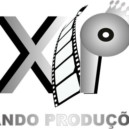 Xando Produções's avatar