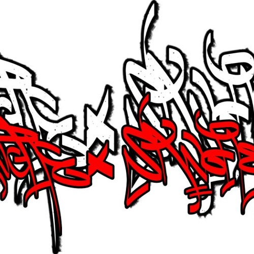 thegruesocalibre's avatar