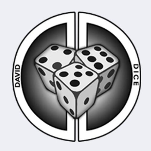 DJ_DavidDice's avatar
