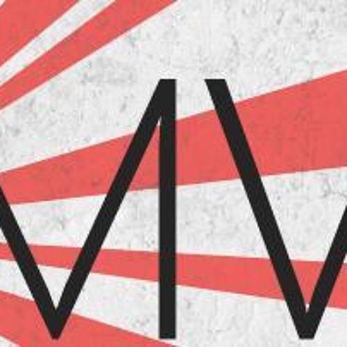 djMVP's avatar