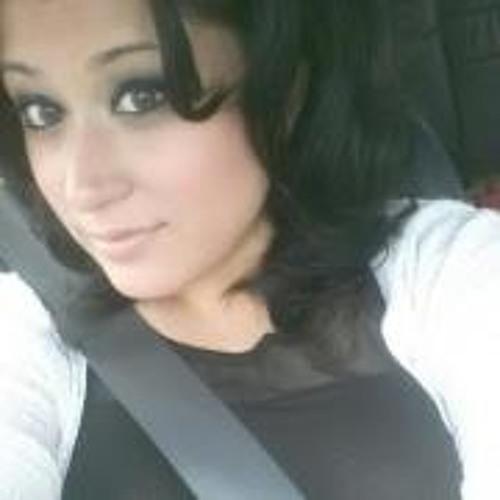 Saira Khan 8's avatar