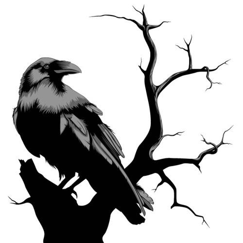 Ravenesk's avatar