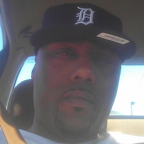 doe_lo's avatar