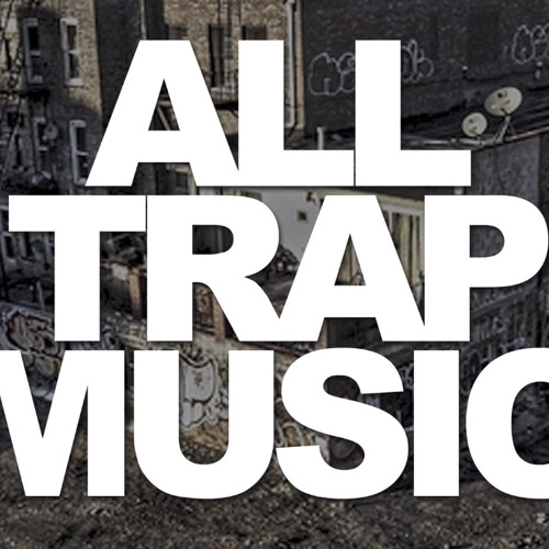 TrapTrapTrap's avatar
