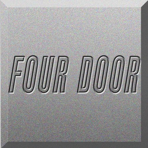 FOUR DOOR's avatar