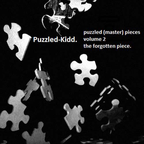 Puzzled-Kidd's avatar