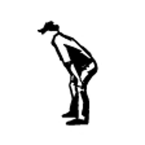 The Umpires's avatar