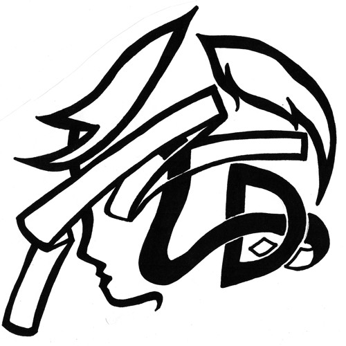 Hamo D's avatar