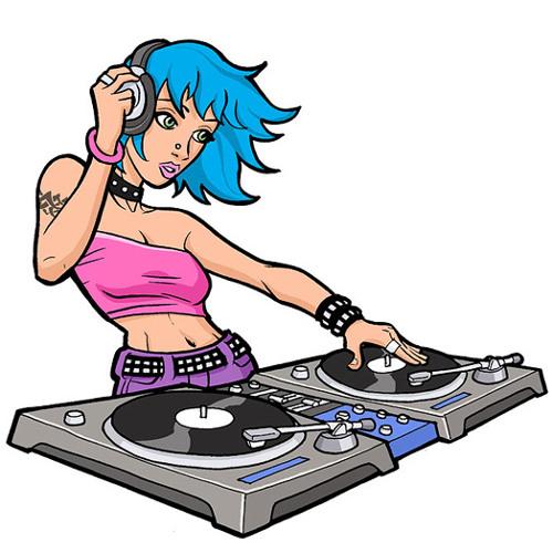 Sarahplainandtall212's avatar