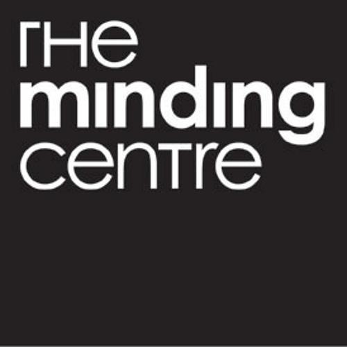 Themindingcentre's avatar
