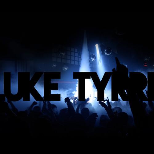 LukeTyrrell's avatar